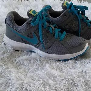 Nike Shoes - Nike Sneakers  Relentless 2